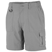 Men's Blood and Guts™ Short