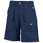Men's Permit™ Short