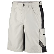 Men's Big Katuna™ Short