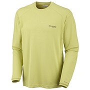Men's Skiff Guide III™ Long Sleeve Shirt
