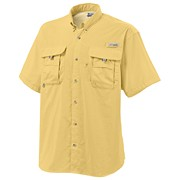 Men's Bahama™ II Short Sleeve Shirt