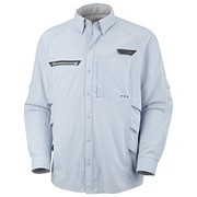 Men's Airgill Chill™ Long Sleeve Shirt