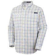 Men's Super Tamiami™ Long Sleeve Shirt