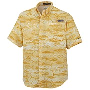 Men's Super Tamiami™ Short Sleeve Shirt