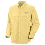 Men's Airgill Lite™ Long Sleeve Shirt