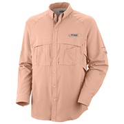 Men's PFG Airgill Lite™ Long Sleeve Shirt