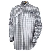 Men's Bonefish™ Long Sleeve Shirt