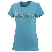 Women's Splish Splash™ Short Sleeve