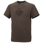 Men's Mother Nature™ Short Sleeve