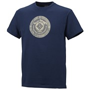 Men's Greater Outdoors™ Short Sleeve