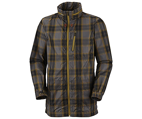 photo: Columbia Mainstreeter Jacket waterproof jacket