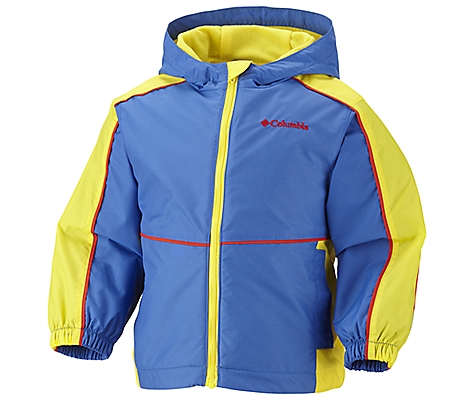 Columbia Jabber Monkey Jacket