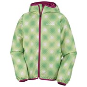 Youth Pixel Grabber™ Wind Jacket