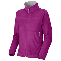 Women's Pyxis™ Jacket