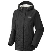 Women's Versteeg™ Jacket