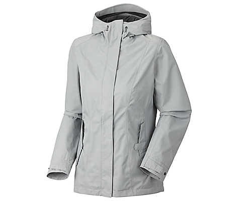 Mountain Hardwear Genevara Jacket