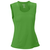 Women's Wicked Lite™ Tank