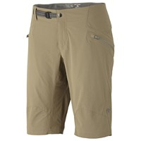 Women's Ancona™ Trek Short