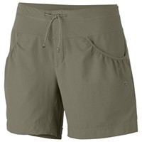 Women's Petralla™ Short