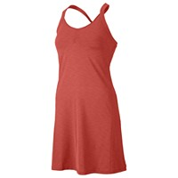 Women's Machala™ Dress