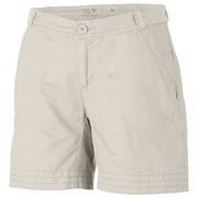 Women's Sandhills™ Short