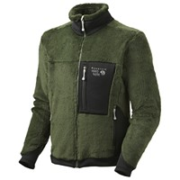 Men's Monkey Man™ Jacket