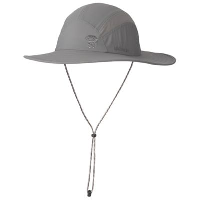 Canyon™ Sun Hat