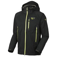 Men's Spinoza™ Jacket