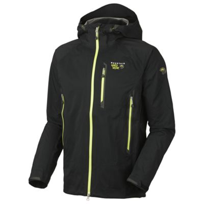Spinoza™ Jacket