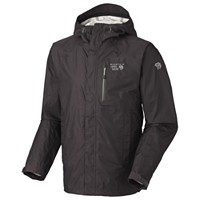 Men's Versteeg™ Jacket
