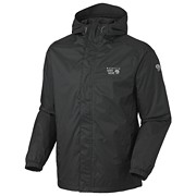 Men's Runoff™ Jacket