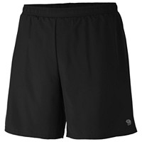 Men's Refueler™ Short