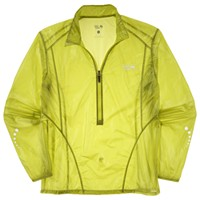 Men's Ghost Whisperer™ Anorak