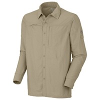 Men's Canyon™ L/S Shirt