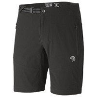 Men's Rifugio™ Trek Short