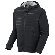 Men's Kevalo™ Full Zip Hoody