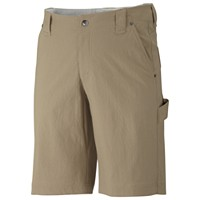 Men's Piero™ Short
