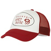 Men's Truckery Ball Cap