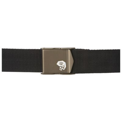 Barn Door™  Belt