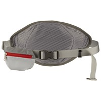 Fluid™ Single Waistpack
