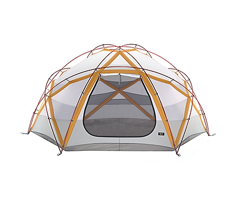 Mountain Hardwear Satellite 6