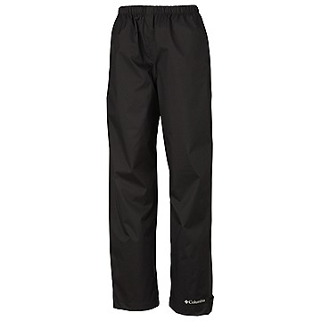Toddler Trail Adventure™ Pant