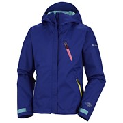 Girls TechniKolor™ Jacket