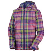 Youth Splash Maker™ Rain Jacket