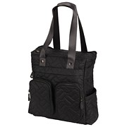 Women's Lexington Village™ Tote