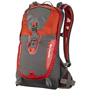 Treadlite™ 10L Backpack