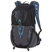 Treadlite™ 16 Backpack