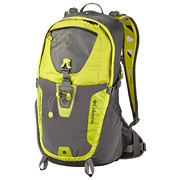 Treadlite™ 16L Backpack