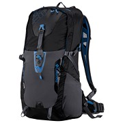 Treadlite™ 22L Backpack