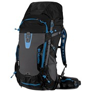 Endura™ 65 Backpack